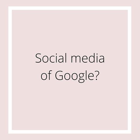 Adverteren op social media of Google, de moeite waard_ (1)