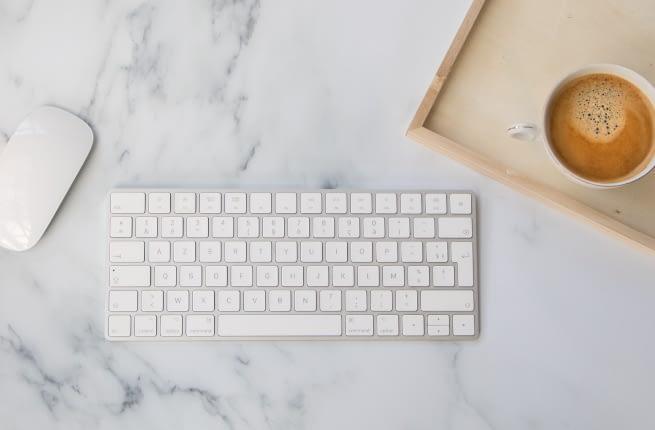 Het gaat niet om het aantal volgers, maar om het aantal terugkerende klanten: leer hoe je de sales funnel (+e-mailmarketing) inzet voor jouw bedrijf