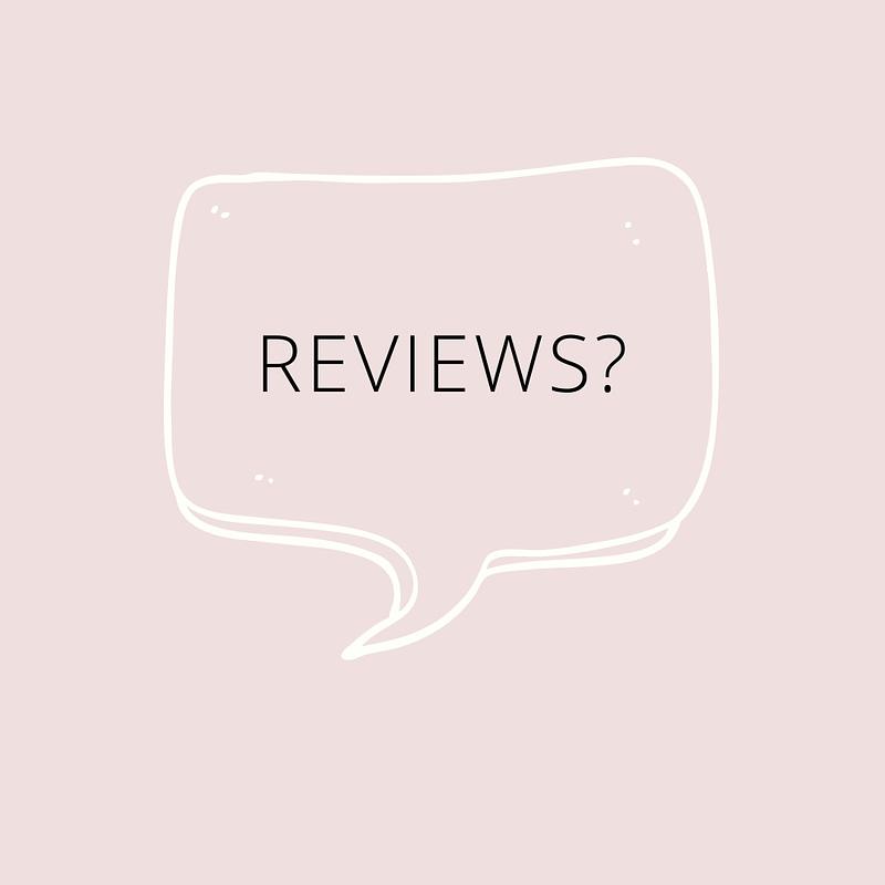 Waarom reviews van tevreden klanten enorm belang zijn voor je bedrijf