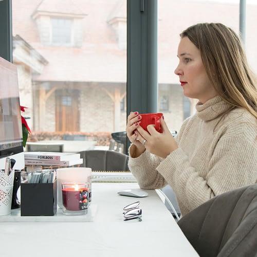 fotografe voor vrouwelijke ondernemers