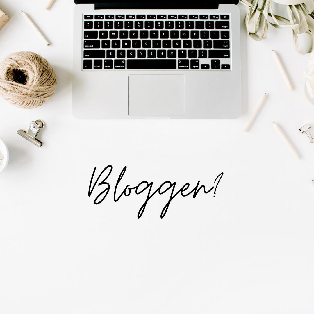 Bloggen voor je bedrijf_ 7 redenen waarom