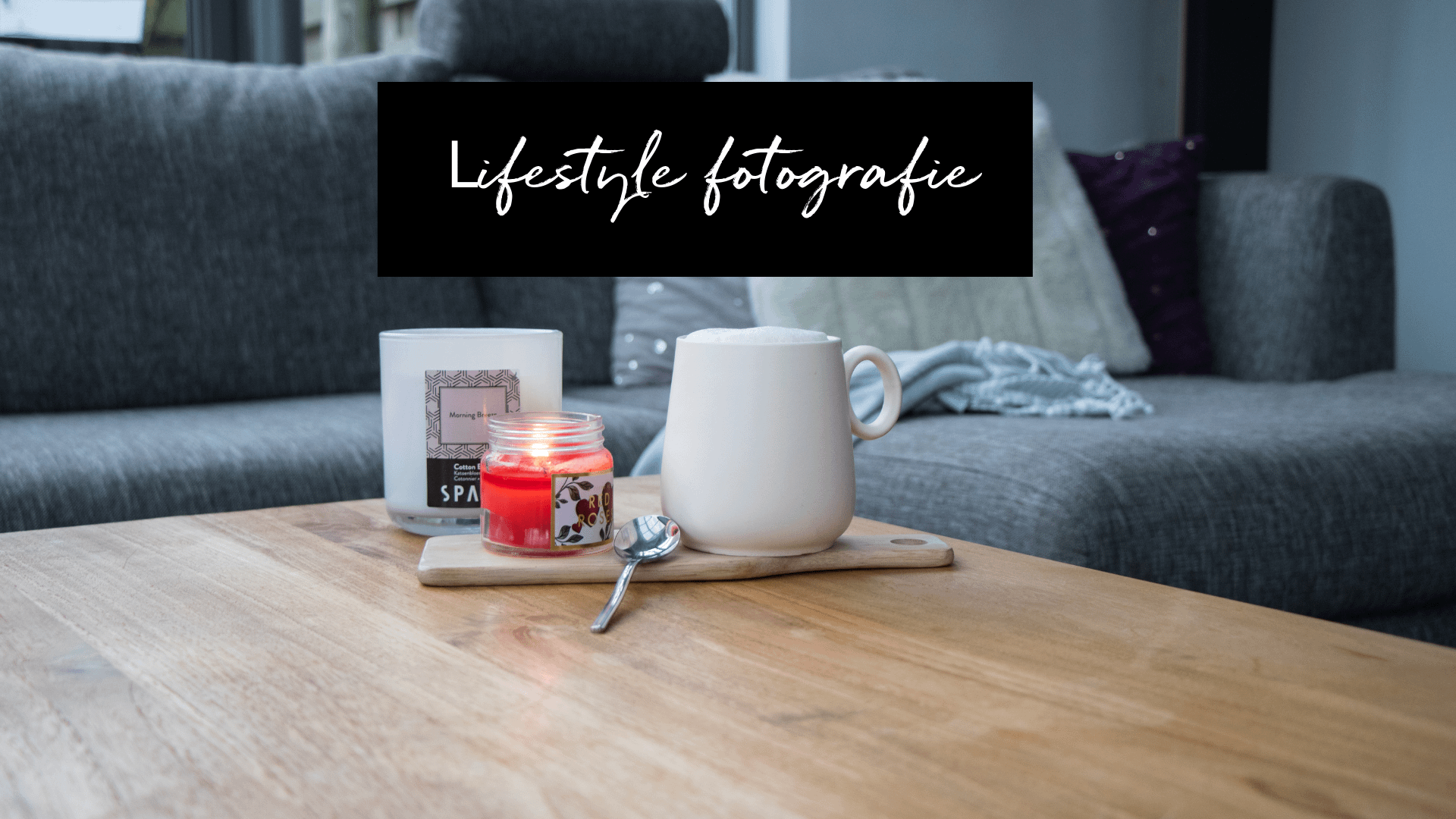 Instagram post idee_ lifestyle fotografie