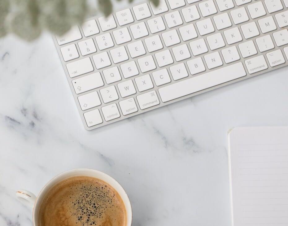 8 tips om hoger te ranken in zoekmachines zoals Google