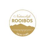 Natuurlijk Rooibos