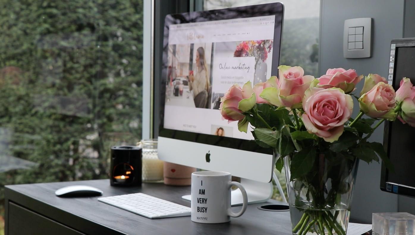 Hoeveel kost het om social media uit te besteden aan een freelancer?