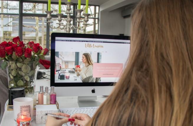 Werken met influencers en bloggers_ voorkom deze fouten