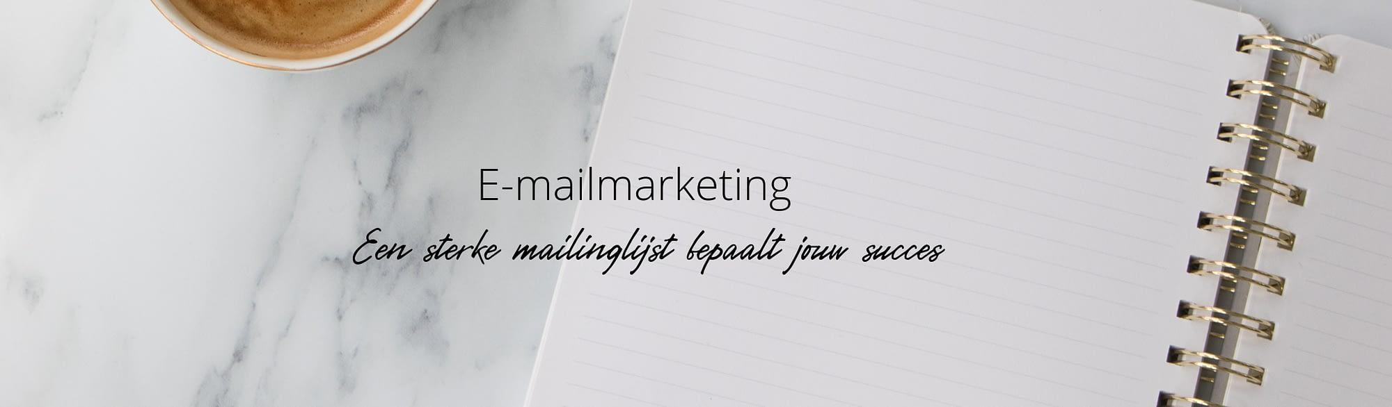 _E-mailmarketing_ funnel marketing voor ondernemers in belgië