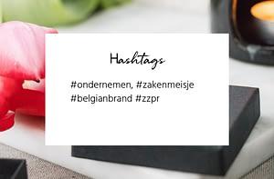 Instagram: hoe ik 10.000 volgers verkreeg via organische groei