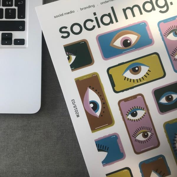 De beste online marketing boeken (in 2020) voor ondernemers