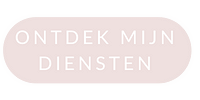 online marketing diensten vlaams-brabant kampenhout (2)